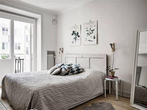 Slaapkamer Ideeen Landelijk by Slaapkamer Met Landelijk Chique Sfeer Slaapkamer Idee 235 N
