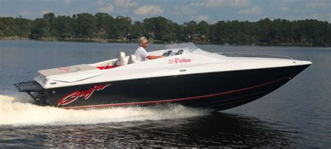 ski boat you can sleep on research 2014 baja marine 23 outlaw on iboats