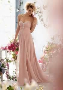 Bridesmaid dresses ultimate dresses designer dresses wedding