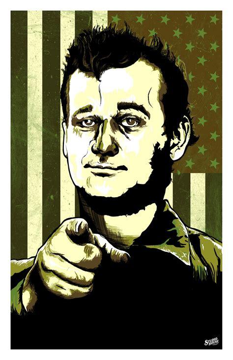 bill murray military movie bill murray stripes