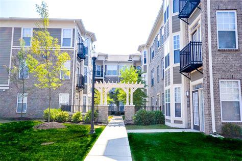 waverley apartments indianapolis  apartmentscom