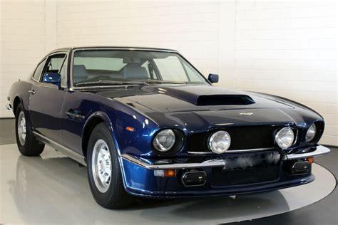 Aston Martin V8 Price by Aston Martin V8 Coupe 1974 Catawiki