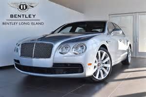 Bentley Inventory 2016 Bentley Flying Spur V8 V8 Rolls Royce Motor Cars