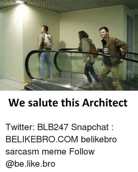 Architect Meme - 25 best memes about architect architect memes