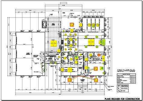 electrical floor plan electric wholesteading