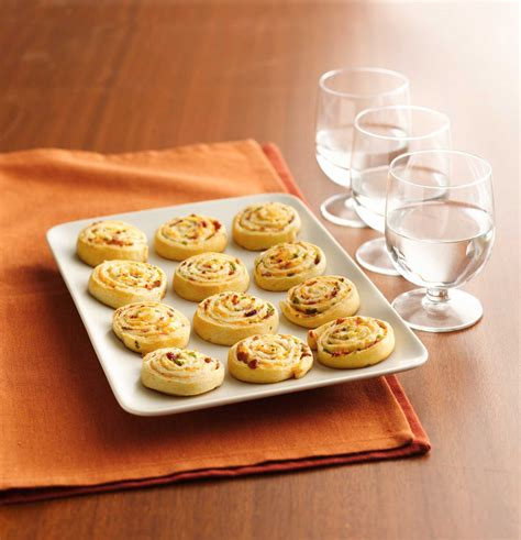 quick delicious appetizers how to make a and delicious appetizer