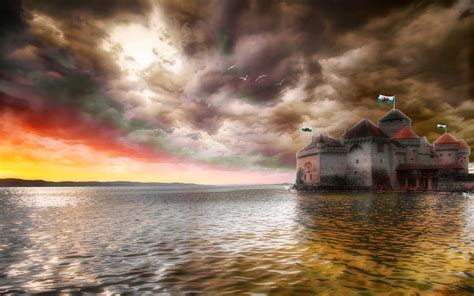 imagenes bellas e impresionantes farandula digital imagenes impresionantes de la naturaleza