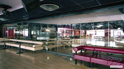 divisori vetro per interni divisori per interni pareti mobili tutto vetro