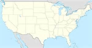 us map grand location carte 201 tats unis vierge couleur carte vierge des 201 tats