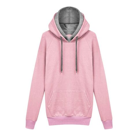 Sweaterhoodiee Jumpersweater Evolution fancy hoodie sweater sleeve jumper sweatshirt pullover coat tops ebay