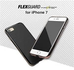 Patchworks Iphone 7 Plus Flexguard Clear iphone 7 7 plus向け flexguard で2月22日まで半額 itmedia mobile