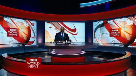 bbc home design videos welcome to the world s newsroom bbc news