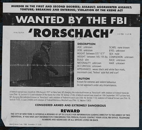 fbi most wanted poster template image search results