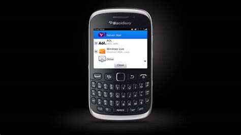 reset bb os 7 настройка почты на blackberry os 7 youtube