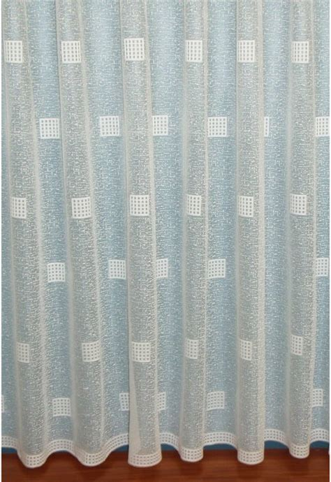 Matrix Curtains And Blinds