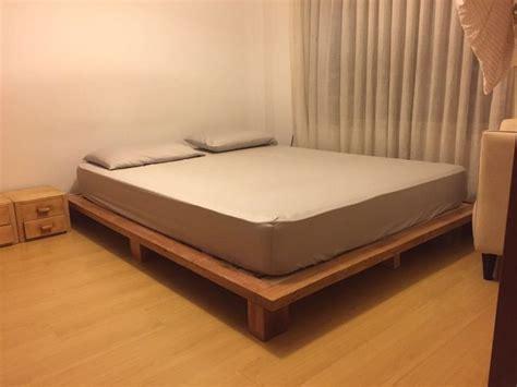 comprar cama tatami las 25 mejores ideas sobre tatami cama en