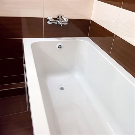 Atlanta Bathtub Refinishing by Quality Atlanta Bath Refinishing Top Gun Applied Surfaces