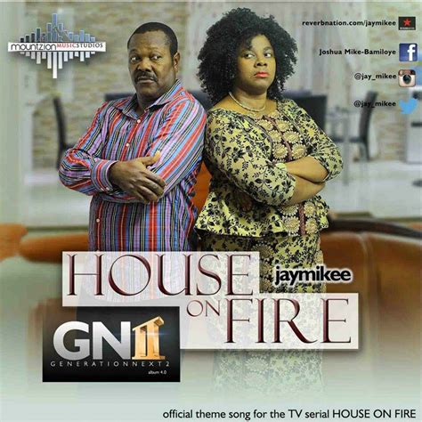 house on fire lyrics house on fire jaymikee gospellyricsng