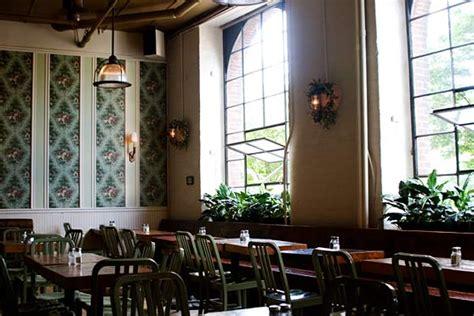 roebling tea room roebling tea room