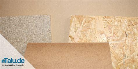 osb platten schrauben 695 osb platten schrauben osb platten auf holzbalken