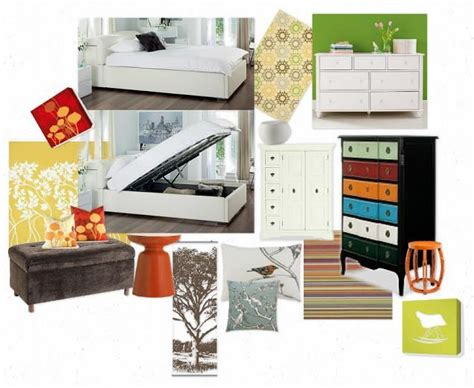 space saving ideas space saving bedroom ideas