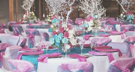 themes for quinceanera 2016 how to combine colors for your quince theme quinceanera