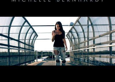 michele bernhardt music videos rec films