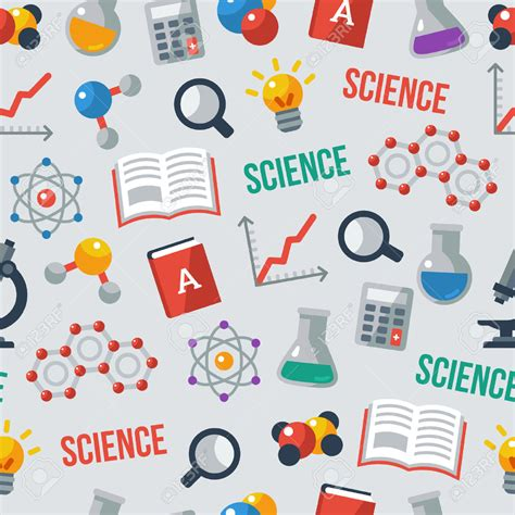 background clipart background clipart science pencil and in color