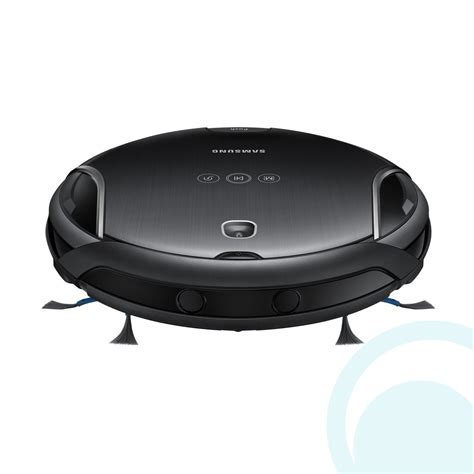 Robot Vacuum Cleaner Samsung samsung navibot robotic vacuum cleaner sr89w0 appliances