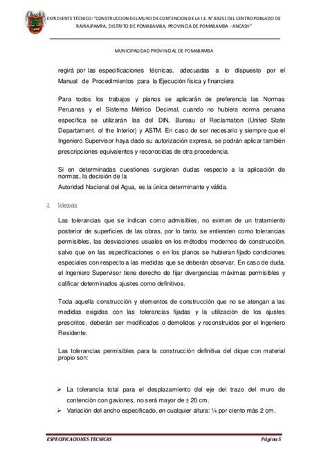 ley de normas justas de trabajo united states department expediente tectico