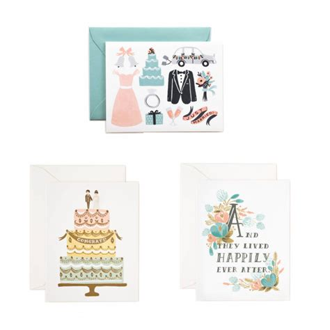 What To Write On A Wedding Gift Card - 28 ideas for what to write in a wedding card formal casual funny or sentimental