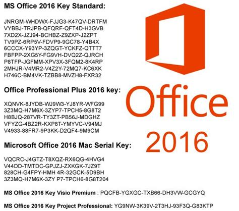 Product Key Microsoft Office buy office 2016 product key microsoft office 2016 key activator free buffsoft