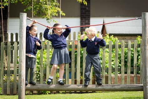 st annes catholic primary school  links