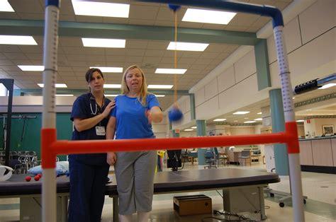 Inpatient Detox Middlesex County by Jfk Nursing Home Edison Nj Avie Home