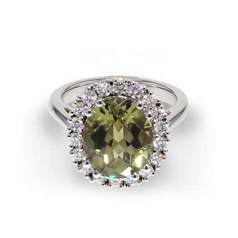 handmade zultanite ring jewelry designs