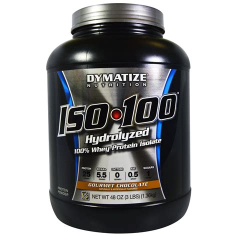 p protein vs whey dymatize nutrition iso 100 hydrolyzed 100 whey protein