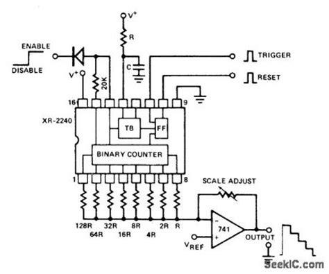 programmable resistor ic programmable resistor ladder 28 images patent us20030151532 calibration of resistor ladder