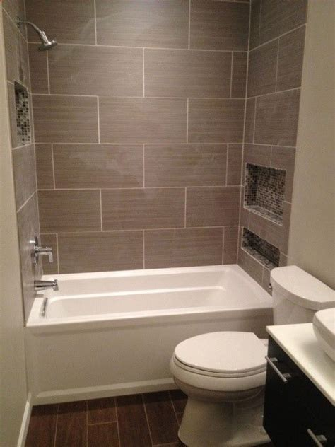 redo bad ideen from small to new big original bathroom from the 50s