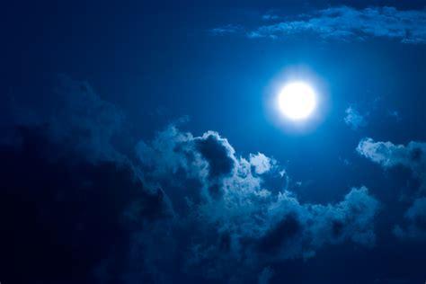 midnight blue midnight blue films the documentary
