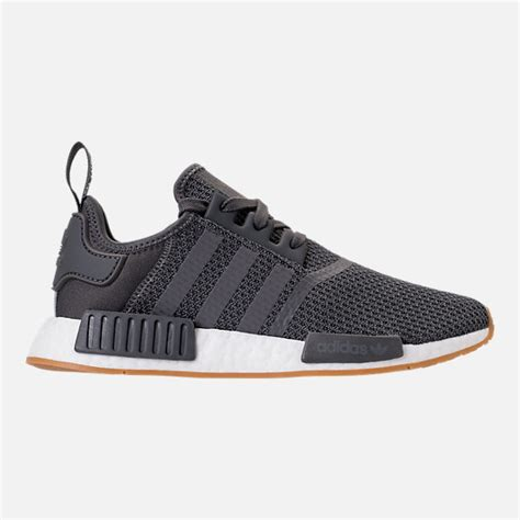 s adidas nmd runner r1 casual shoes finish line