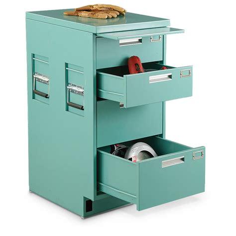 Surplus Storage Cabinets by Used U S Surplus File Cabinet 592327
