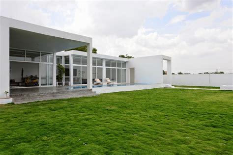 Bright Homes by Telugu Actor Allu Arjun House Photos Mere Pix