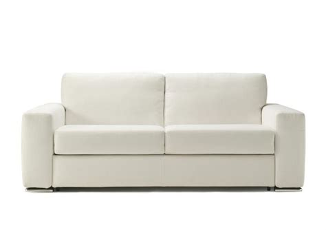 Adelaide Every Day Sofa Bed Berto Salotti Sofa Bed Adelaide