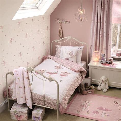 Schlafzimmer 27 Grad Baby by Die Besten 25 Altrosa Wandfarbe Ideen Auf