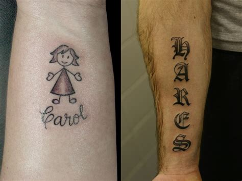 reverse tattoos best name tattoos images search