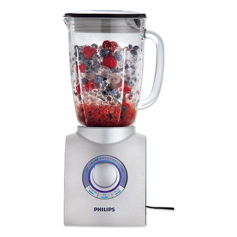 Blender Merk Philips philips hr2094 00 blender blokker