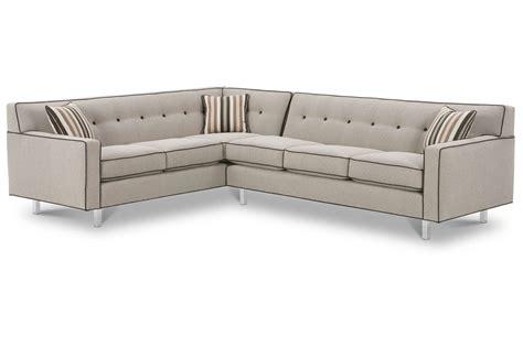 rowe dorset sectional sofa rowe dorset sectional sofa refil sofa