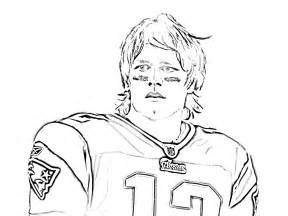 patriots coloring pages new patriots coloring pages 171 cbs boston