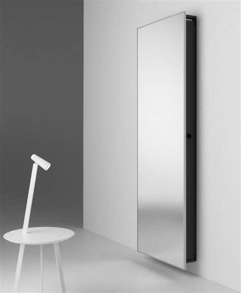 spiegelschrank 90 cm hoch horm spiegelschrank backstage gro 223 spiegel garderoben