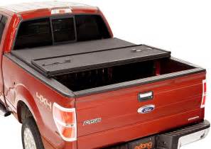 Tonneau Cover For A Truck Extang Solid Fold 2 0 Tonneau Cover Updated New Version